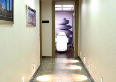 Zona medicina estética