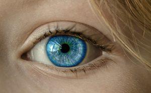 CQD Oftalmología - Retina Médica