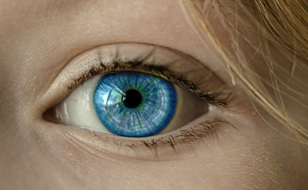 CQD - Oftalmología - Retina Médica