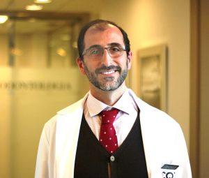 CQD - Dr. Alfredo Martínez García