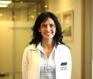 CQD - Dra. Guadalupe Martínez Gómez
