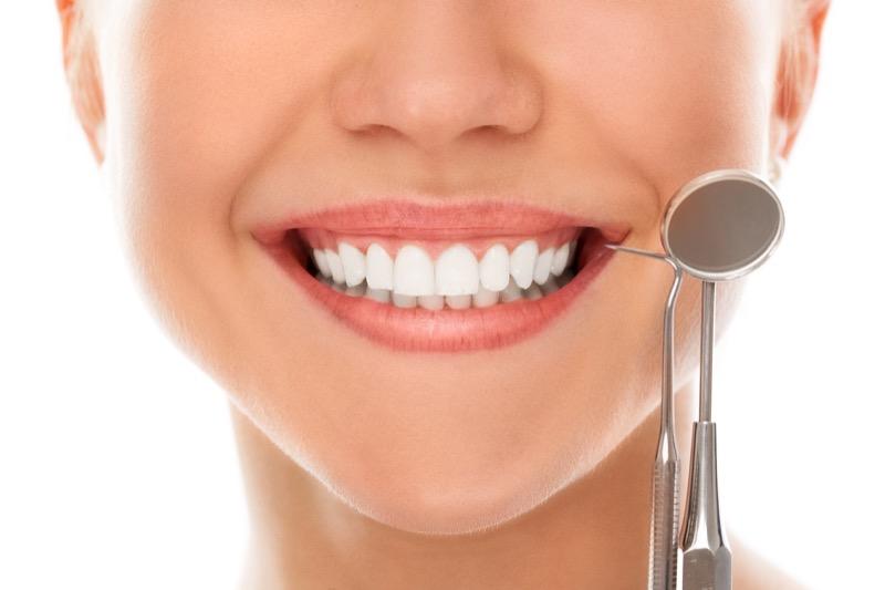 El blanqueamiento de dientes y cómo alargar los resultados.